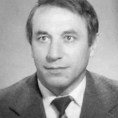 Георги Сотиров ЯНКОВ - Жужи